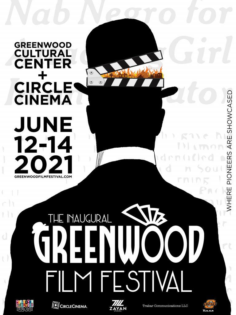 Greenwood Film Festival